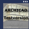 ARCHICAD 12 Testversion